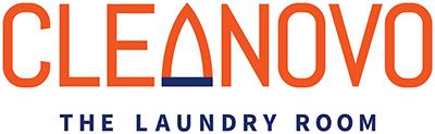 Cleanovo Logo